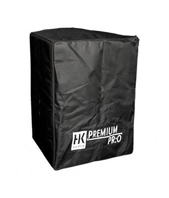 HK Audio COV WPC PRO 15 Housse Premium PRO 15X