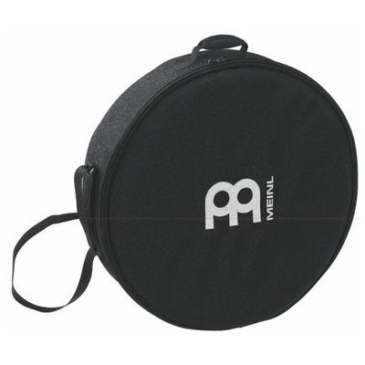 Meinl MFDB-16 Professional Frame Drum Bag 16»