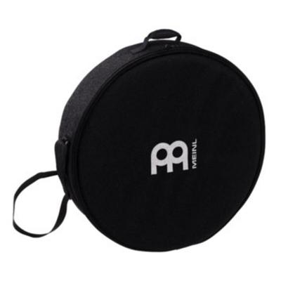 Meinl MFDB-18 Professional Frame Drum Bag 18»
