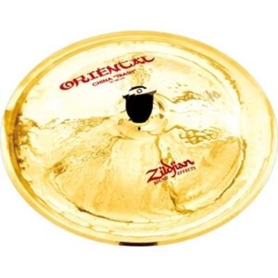 Zildjian Oriental China Trash 14»