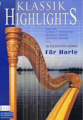 Klassik Highlights /  / Koch Musikverlag