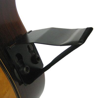 Gitano ergoplay pour guitare classique