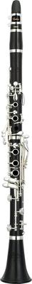 Yamaha Winds YCL CSG III Sib Custom Series en grenadille