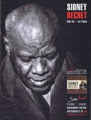 Best of 18 titres / Bechet Sidney / Paul Beuscher