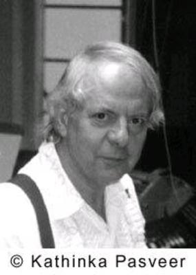 Klavierstück no 11 / Stockhausen Karl Heinz / Universal Edition