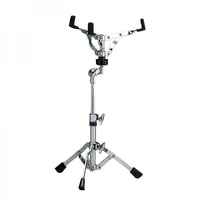 Yamaha Percussions SS-662 Stand snare