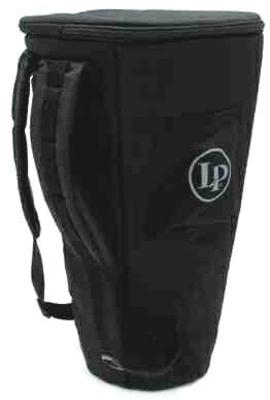 LP LP547-BK Djembe Bag