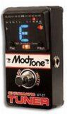 Modtone MT-CT Chromatic Tuner