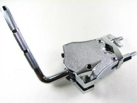 Dixon Single Tom Holder 12.7mm