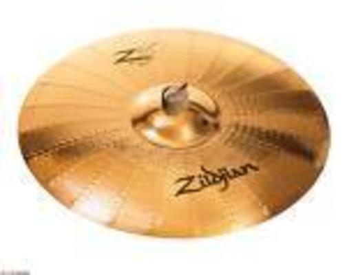 Zildjian Z3 Thrash Ride 19»