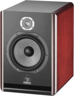 Focal Solo6Be (unité) 150W+100W, 6, 5» Woofer, Be Tweeter