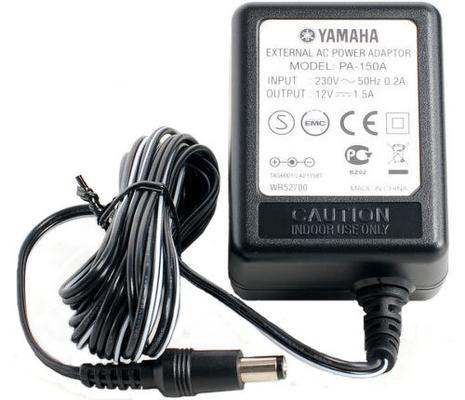 Yamaha PA-150B AC POWER ADAPTOR