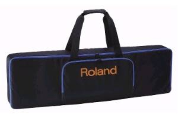 Roland CB-61RL GIG BAG POUR AX-SYNTH / GW-8 / PRELUDE