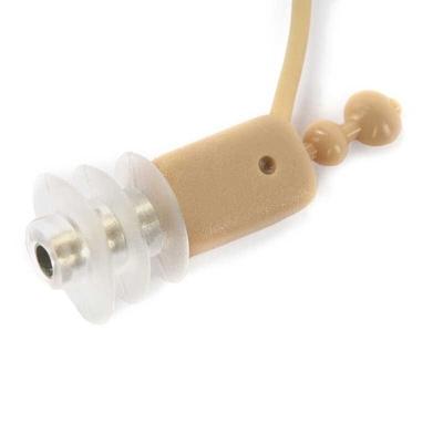 Voice Technologies VT60iMKII Invisible Earphone