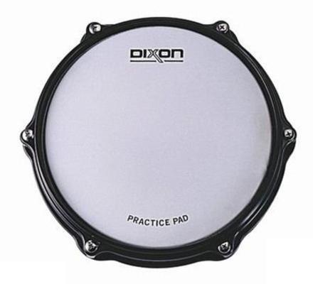 Dixon Practice pad avec stand