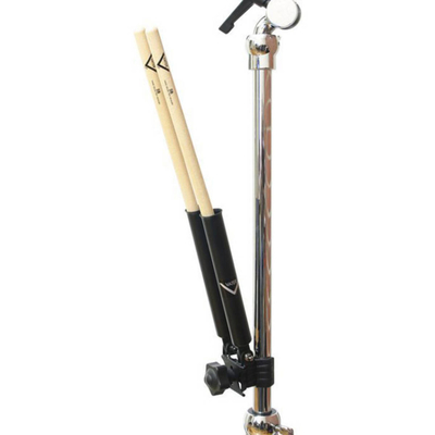 Vater VAVSH Single pair Sticks Holder