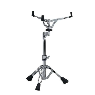 Yamaha Percussions SS850Stand snare