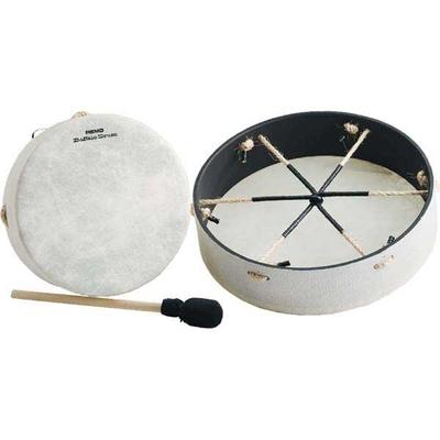 Remo E1/0314+00 Buffalo drum 14»
