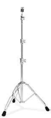 DW 5000 Stand cymbal droit 5710