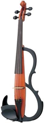 Yamaha Strings SVV-200 Alto Silent