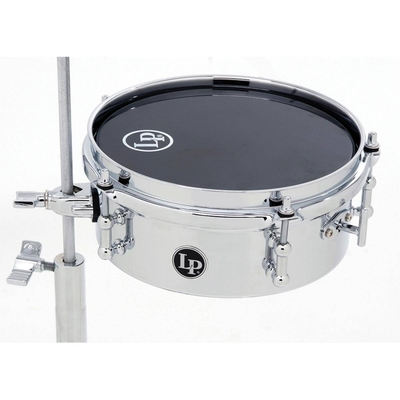 LP LP848-SN 8» Micro Snare