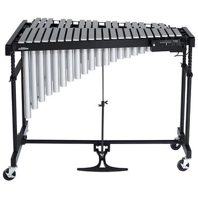 Yamaha Percussions YV520