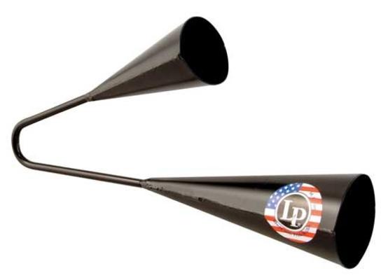 LP LP231A Agogo Bell, Standard