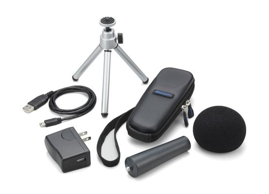 Zoom APH-1n Pack Pour Zoom H1n