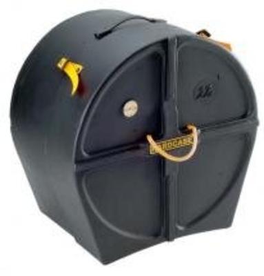 Hardcase Tom 10»