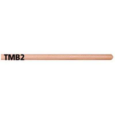 Vic Firth WORLD CLASSIC/KALANI SERIE TMB2,Timbale Sticks, L = 419 mm, D = 12,7 mm