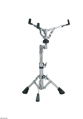 Yamaha Percussions SS740A Snare Stand