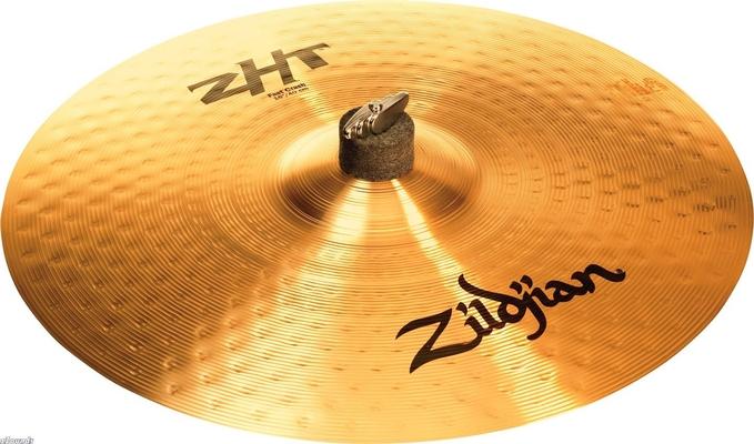 Zildjian ZHT18FC ZHT Fast Crash 18»