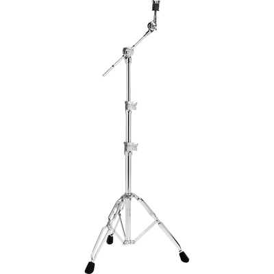 DW Stand cymbal boom 5700