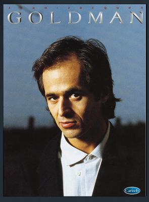 Plus Grands Succès, Les (Carisch) / Les plus grands succès de Jean-Jacques Goldman / Jean-Jacques Goldman / Musicom