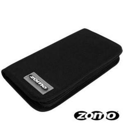 Zomo CD-Small Black