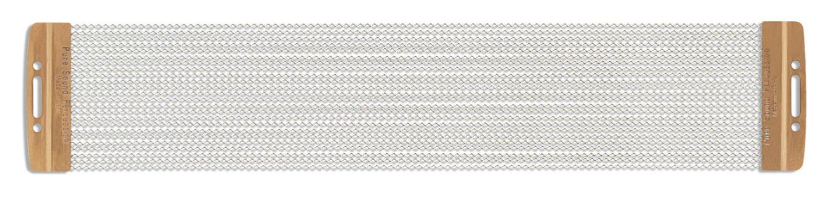Puresound CPB 1424 custom pro snare wire brass 14» 24 brins