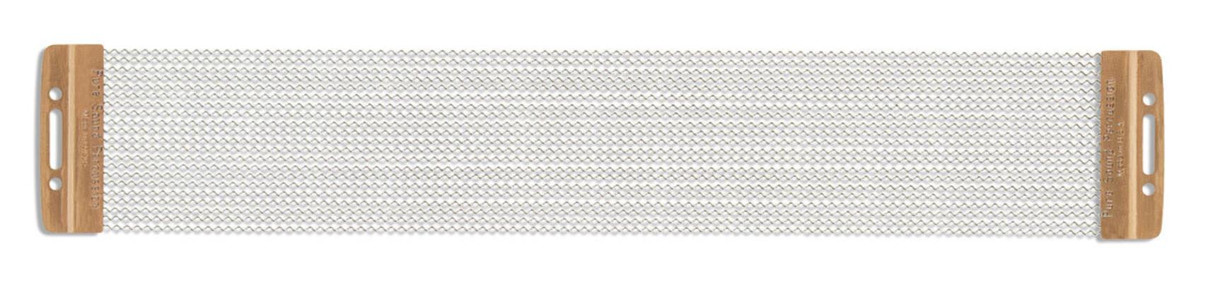 Puresound CPB 1420 custom pro snare wire brass 14» 20 brins