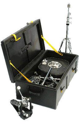 Hardcase HC HW36 Hardware Case 915/470/267mm
