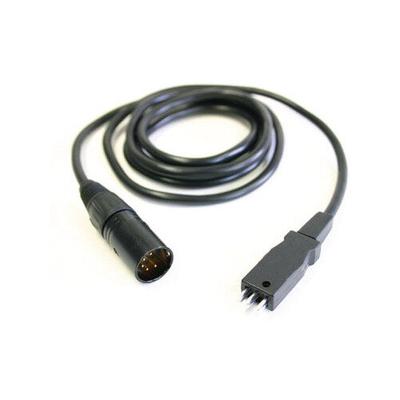 Beyerdynamic k 109.38 Câble de connection pour DT108