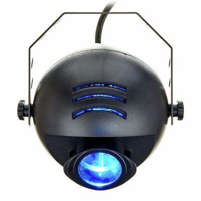 Eurolite LED PST-9W TCL Spot