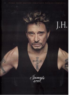 Jamais seul / Hallyday Johnny / Bookmakers International