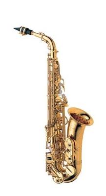 Yanagisawa Saxophone alto A-WO10