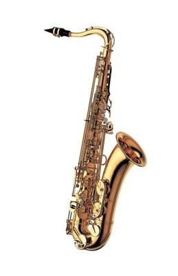 Yanagisawa Saxophone ténor T-WO1
