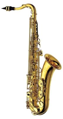 Yanagisawa Saxophone ténor T-WO10