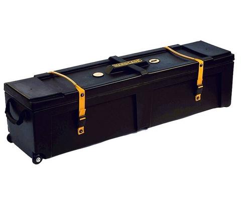 Hardcase HC HW48 Hardware case 48»