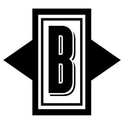 BMB Protège pavillon 30 cm