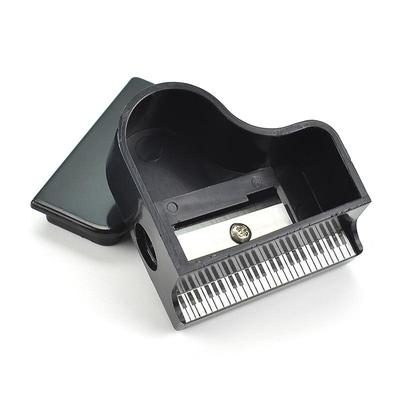 Cadeau Taille-Crayon en forme de piano (Pce)