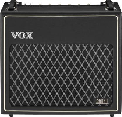 Vox TB35C1 TB35C1 designer Tony Bruno