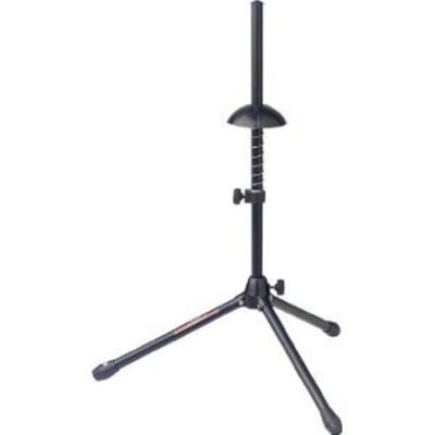 Stagg Stand réglable en hauteur pour trompette