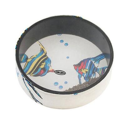 Fuzeau Ocean Drum 25cm